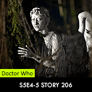 Doctor-Who-TV-Series-5-Story-206-The-Time-of-Angels-Flesh-and-Stone-Episodes-4-and-5-dvdbash