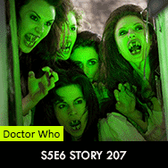 Doctor-Who-TV-Series-5-Story-207-The-Vampires-of-Venice-Episode-6-dvdbash