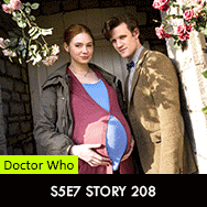 Doctor-Who-TV-Series-5-Story-208-Amys-Choice-Episode-7-dvdbash