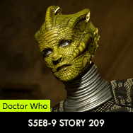 Doctor-Who-TV-Series-5-Story-209-The-Hungry-Earth-Cold-Blood-Episodes-8-and-9-dvdbash