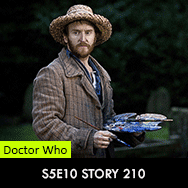 Doctor-Who-TV-Series-5-Story-210-Vincent-and-the-Doctor-Episode-10-dvdbash