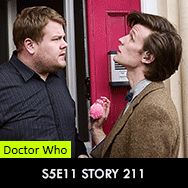 Doctor-Who-TV-Series-5-Story-211-The-Lodger-Episode-11-dvdbash