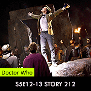 Doctor-Who-TV-Series-5-Story-212-The-Pandorica-Opens-The-Big-Bang-Episodes-12-and-13-dvdbash