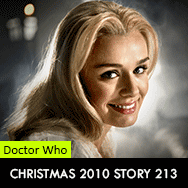 Doctor-Who-TV-Series-5-Story-213-A-Christmas-Carol-Special-Christmas-2010-dvdbash