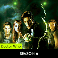 Doctor-Who-TV-Series-6-Stories-214-to-225-dvdbash
