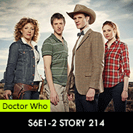 Doctor-Who-TV-Series-6-Story-214-The-Impossible-Astronaut-Day-of-the-Moon-Episodes-1-and-2-dvdbash