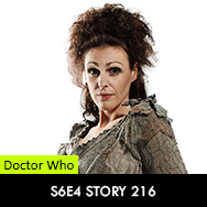 Doctor-Who-TV-Series-6-Story-216-The-Doctors-Wife-Episode-4-dvdbash