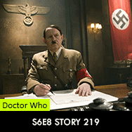 Doctor-Who-TV-Series-6-Story-219-Lets-Kill-Hitler-Episode-8-dvdbash