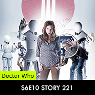 Doctor-Who-TV-Series-6-Story-221-The-Girl-Who-Waited-Episode-10-dvdbash