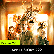 Doctor-Who-TV-Series-6-Story-222-The-God-Complex-Episode-11-dvdbash