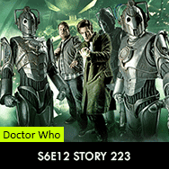 Doctor-Who-TV-Series-6-Story-223-Closing-Time-Episode-12-dvdbash