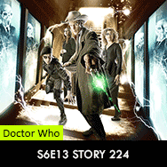 Doctor-Who-TV-Series-6-Story-224-The-Wedding-of-River-Song-Episode-13-dvdbash