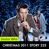 Doctor-Who-TV-Series-6-Story-225-The-Doctor-the-Widow-and-the-Wardrobe-Special-Christmas-2011-dvdbash