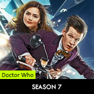 Doctor-Who-TV-Series-7-Stories-226-to-241-dvdbash