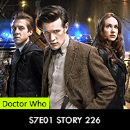 Doctor-Who-TV-Series-7-Story-226-Asylum-of-the-Daleks-Episode-1-dvdbash