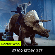 Doctor-Who-TV-Series-7-Story-227-Dinosaurs-on-a-Spaceship-Episode-2-dvdbash