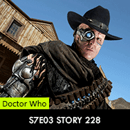 Doctor-Who-TV-Series-7-Story-228-A-Town-Called-Mercy-Episode-3-dvdbash