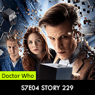 Doctor-Who-TV-Series-7-Story-229-The-Power-of-Three-Episode-4-dvdbash
