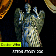 Doctor-Who-TV-Series-7-Story-230-The-Angels-take-Manhattan-Episode-5-dvdbash