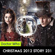Doctor-Who-TV-Series-7-Story-231-The-Snowmen-Special-Christmas-2012-dvdbash