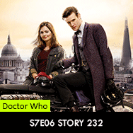 Doctor-Who-TV-Series-7-Story-232-The-Bells-of-Saint-John-Episode-6-dvdbash