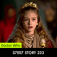 Doctor-Who-TV-Series-7-Story-233-The-Rings-of-Akhaten-Episode-7-dvdbash
