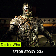Doctor-Who-TV-Series-7-Story-234-Cold-War-Episode-8-dvdbash