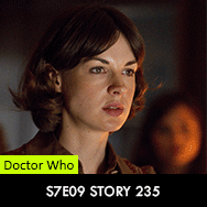 Doctor-Who-TV-Series-7-Story-235-Hide-Episode-9-dvdbash