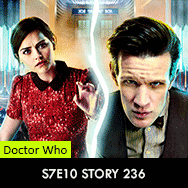 Doctor-Who-TV-Series-7-Story-236-Journey-to-the-Centre-of-the-TARDIS-Episode-10-dvdbash