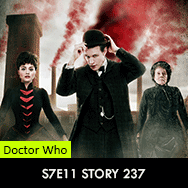 Doctor-Who-TV-Series-7-Story-237-The-Crimson-Horror-Episode-11-dvdbash