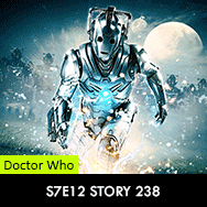 Doctor-Who-TV-Series-7-Story-238-Nightmare-in-Silver-Episode-12-dvdbash