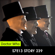 Doctor-Who-TV-Series-7-Story-239-The-Name-of-the-Doctor-Episode-13-dvdbash
