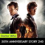 Doctor-Who-TV-Series-7-Story-240-The-Day-of-the-Doctor-Special-50th-Anniversary-dvdbash