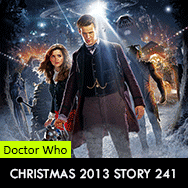 Doctor-Who-TV-Series-7-Story-241-The-Time-of-the-Doctor-Special-Christmas-2013-dvdbash