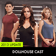 dollhouse-2013-cast-whedon-dushku-promo-photos-pictures-dvdbash