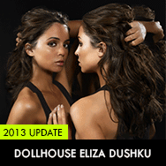dollhouse-2013-eliza-dushku-promo-photos-pictures-dvdbash