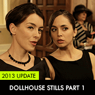 dollhouse-2013-stills-dushku-promo-photos-pictures-dvdbash