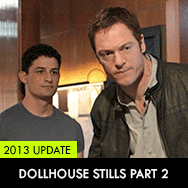 dollhouse-2013-stills-whedon-promo-photos-pictures-dvdbash