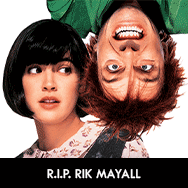 Drop-Dead-Fred-Phoebe-Cates-Rik-Mayall-dvdbash