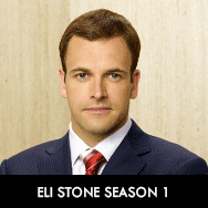 Eli-Stone-tv-series-cast-photos-pictures-gallery-s1-dvdbash