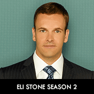 Eli-Stone-tv-series-cast-photos-pictures-gallery-s2-dvdbash
