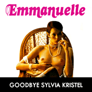 Goodbye Emmanuelle, Actress Sylvia Kristel dies