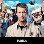 Eureka-Colin-Ferguson-Cast-Photos-Promo-Pictures-dvdbash