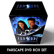 farscape-dvd-box-set-peacekeeper-wars-uk-B003Y3VWGQ-dvdbash