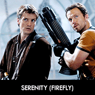 Firefly-Serenity-Gallery-2013-Whedon-dvdbash-wordpress