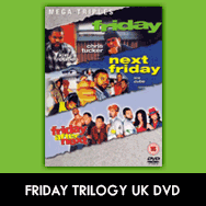 Friday-Next-Friday-Friday-After-Next-Trilogy-DVD-Box-Set-Triple-Ice-Cube-Chris-Tucker