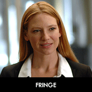 Fringe-Anna-Torv-pictures-stills-photos-cast-gallery-dvdbash