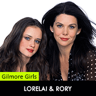 Gilmore-Girls-2014-02-Alexis-Bledel-Lauren-Graham-photos-pictures-gallery-Lorelai-Rory-dvdbash