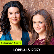 Gilmore-Girls-2014-03-Alexis-Bledel-Lauren-Graham-photos-pictures-gallery-Lorelai-Rory-dvdbash