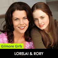Gilmore-Girls-2014-04-Alexis-Bledel-Lauren-Graham-photos-pictures-gallery-Lorelai-Rory-dvdbash